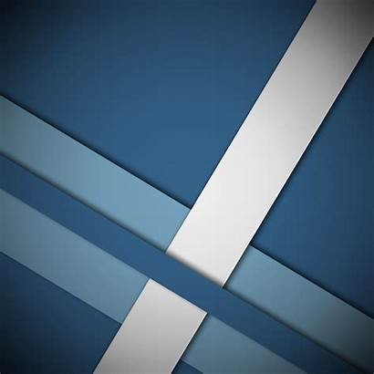 Material Wallpapers Modern Direct