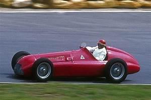 Alfa Romeo F1 : file alfa romeo alfetta wikimedia commons ~ Medecine-chirurgie-esthetiques.com Avis de Voitures