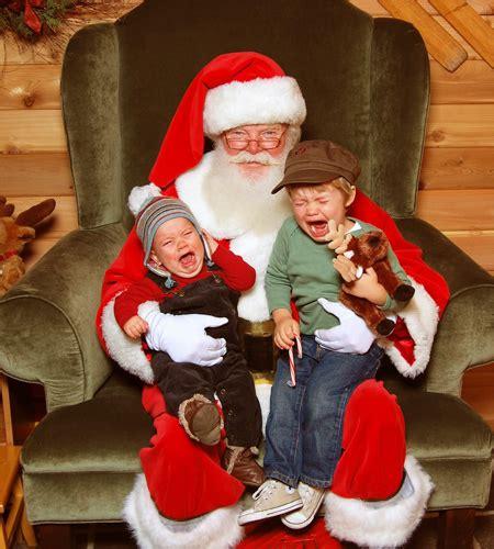 kids   santa babyccino kids daily