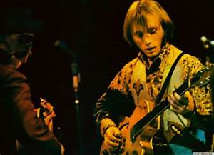 """skippyflip: """" Stephen Stills with Croz, 1967 """""""