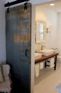rustic bathroom ideas 30 inspiring rustic bathroom ideas for cozy home