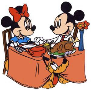 traditional thanksgiving meal at walt disney world tips from the disney divas and devos