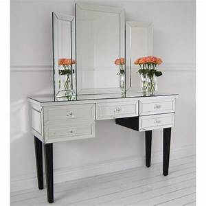 Contemporary Living Room Style with Jewelry Mirror Cabinet ...
