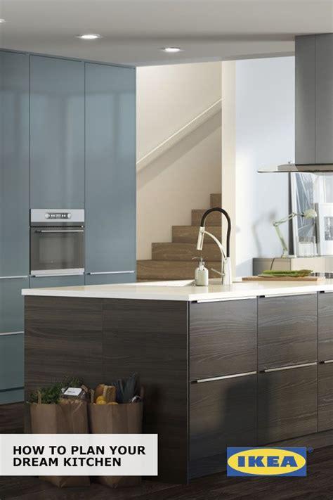 ikea kitchen design help 342 best kitchens images on dinner ware 4515
