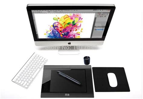drawing  computer pad trackpad painting digital graphic