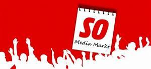 Mainz Verkaufsoffener Sonntag : verkaufsoffener sonntag mediamarkt bischofsheim ~ Buech-reservation.com Haus und Dekorationen