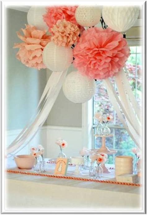 baby shower decor archives page 20 of 117 baby shower diy