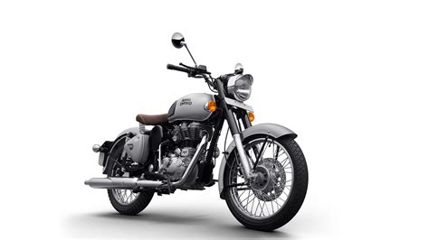 Royal Enfield Bullet 350 by Royal Enfield Classic 350 2017 Price Mileage Reviews