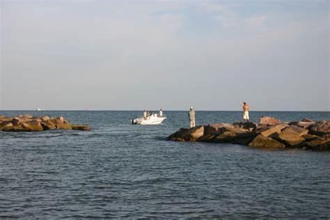 Fishing Boat Jobs Galveston by Galveston North Jetty Fuel Fix