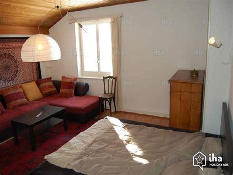 location chambre lausanne location appartement à lausanne iha 3752
