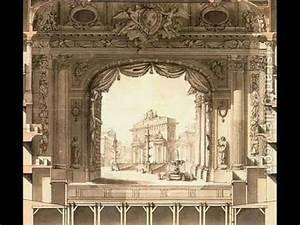 Vivaldi- Ottone in villa, RV 719: Geloisa, tu gia rendi l ...