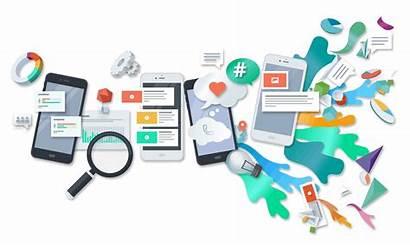 Social Marketing Network