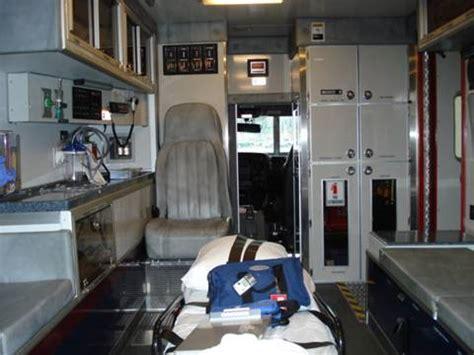 Ambulance Two | The Southwick Massachusetts Fire Department