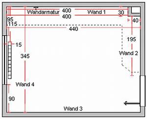 Wandgestaltung Online Planen Kostenlos : k chenplaner die 6 besten programme im berblick k chenplaner software ~ Bigdaddyawards.com Haus und Dekorationen