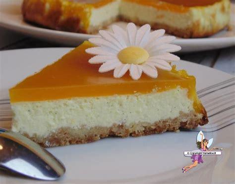 ma cuisine facile cheesecake mangue et yumelise recettes de cuisine