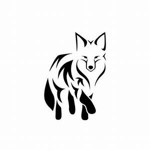 Symbole Du Loup : les 25 meilleures id es de la cat gorie tatouages de ~ Melissatoandfro.com Idées de Décoration