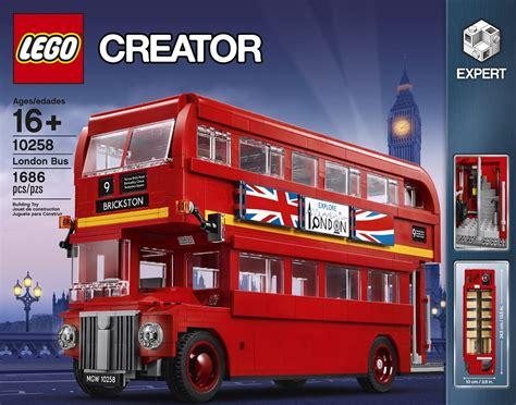lego creator 16 toys n bricks lego news site sales deals reviews mocs new sets and more