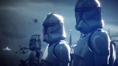 star wars battlefront  gameplay reveal trailer  dlc