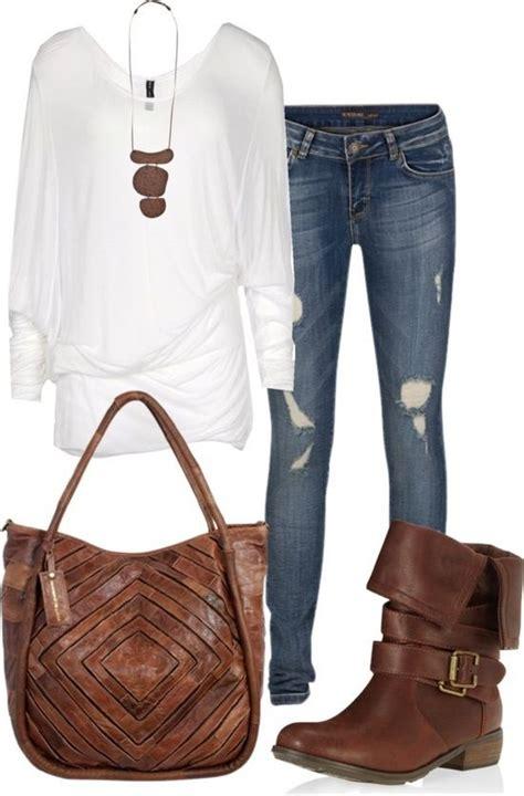 romantische mode für mollige fall comfort moda y estilo moda moda estilo und ropa