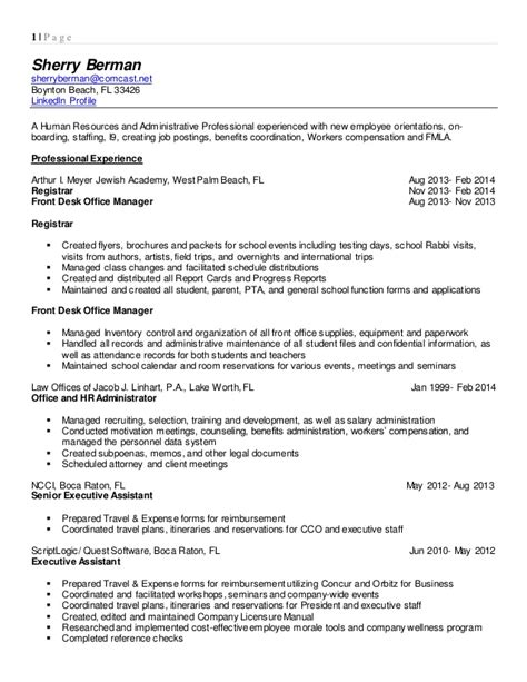 address on resumeaddress on resume sherry berman professional resume wo address