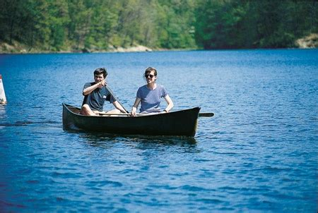 Boat Parts Bloomington Indiana by 17 Best Images About Bloomington On Colleges