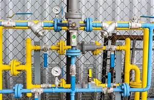 Raccordement Gaz De Ville Normes : diagnostic de l 39 installation int rieure de gaz ~ Melissatoandfro.com Idées de Décoration