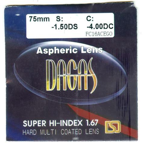 1 67 Prescription Rx Optical Aliexpress Com Buy 1 67 Hi Index Ultra Thin