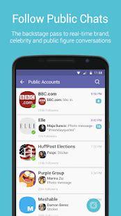 viber messenger apk for nokia android apk apps for nokia nokia xl nokia