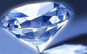 Des piles en diamant faites de dechets radioactifs for Amazing forum plan de maison 6 des piles en diamant faites de dechets radioactifs