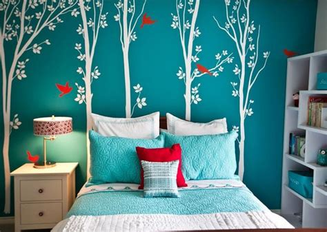 ideas  teal teen bedrooms  pinterest