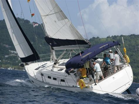 Boat Insurance Grenada by 2011 Bavaria 45 Cruiser Sail New And Used Boats For Sale