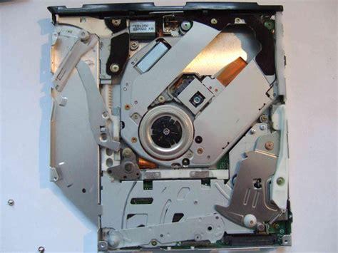 slot in laufwerk cd aus slot in laufwerk manuell entfernen hardware forum mactechnews de