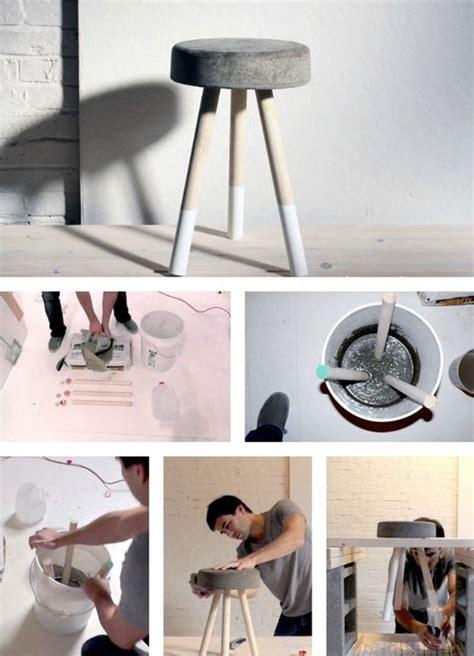 faire un bureau soi meme idee de bureau a faire soi meme maison design bahbe com