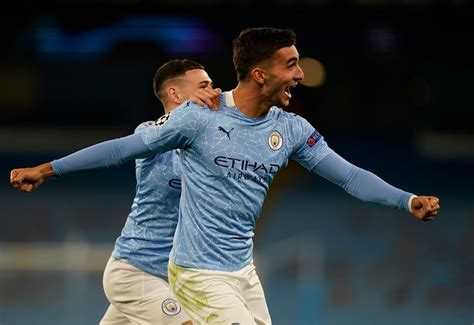 Man City Vs Liverpool Marquee Matchups ~ news word