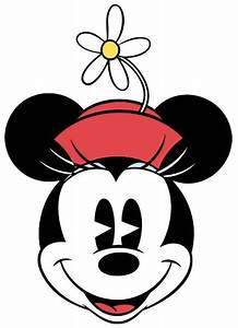 404 best images about mickey y minnie mouse on Pinterest