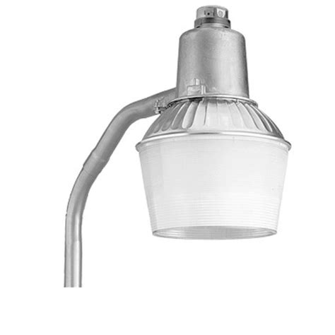 lithonia lighting 150 watt outdoor bronze high pressure