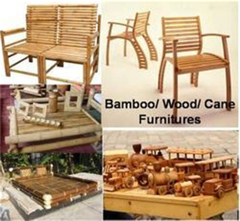 wood processing machine   price  india