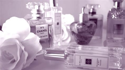 the difference between eau de toilette and parfum www theperfumeexpert