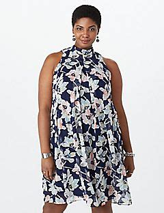 Dress Barn Sizes by S Plus Size Clothing Sizes 14 24 Dressbarn