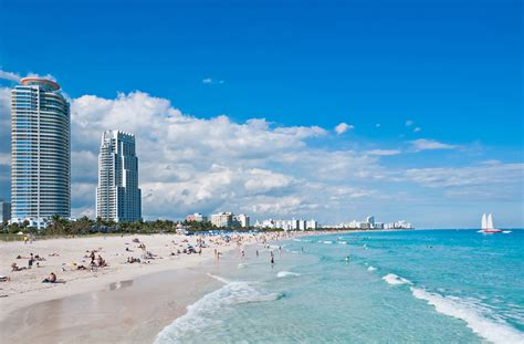 miami bureau of tourism tourism proving there s more to florida than disney sun beaches