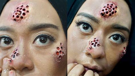 Tutorial Make Up Untuk Kulit Sawo Matang Saubhaya Makeup