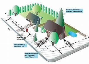 Abattage D Arbres Autorisation : ville de laval arbre plantation entretien ou abattage ~ Premium-room.com Idées de Décoration