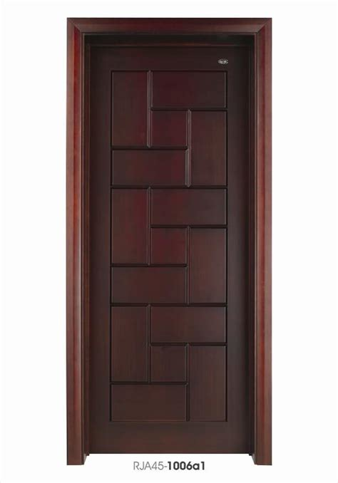 solid wood door doorwooden doorinterior doorwood door