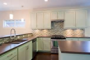 modern kitchen backsplash designs backsplash modern tuscan designs backsplash modern tuscan designs pictures to pin on