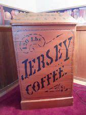 vintage wooden boxes  sale lb wood store lid box