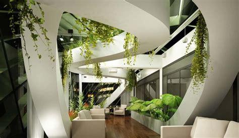 interior landscaping contractor roma landscape design