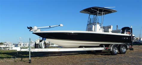 Shearwater Boats by 2012 23 Shearwater Ltz The Hull Boating And