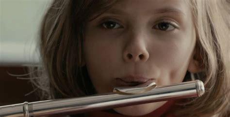 musique de chambre musique de chambre 2012 starring baranes