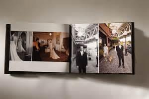 wedding book 2 04 - Wedding Album Books