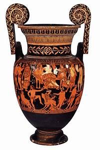 Best Photos of Ancient Greek Gods Vases - Ancient Greek ...